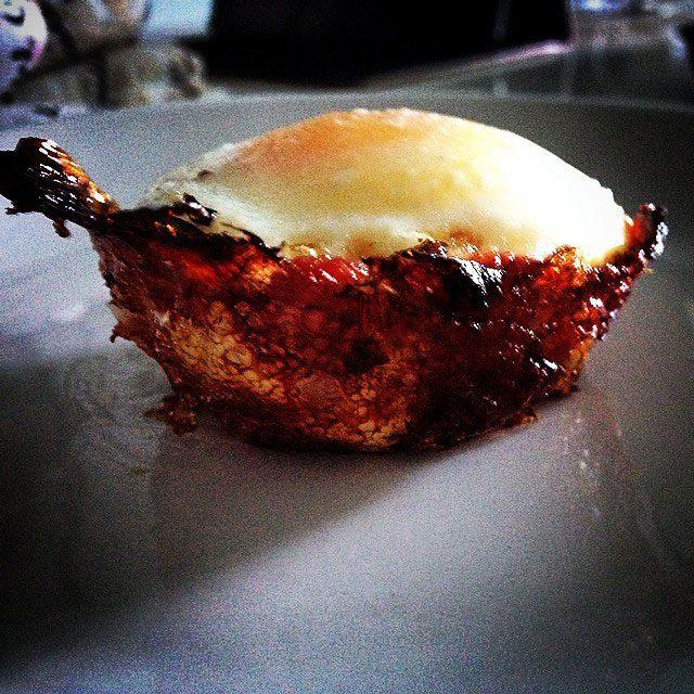 bacon-egg-muffin
