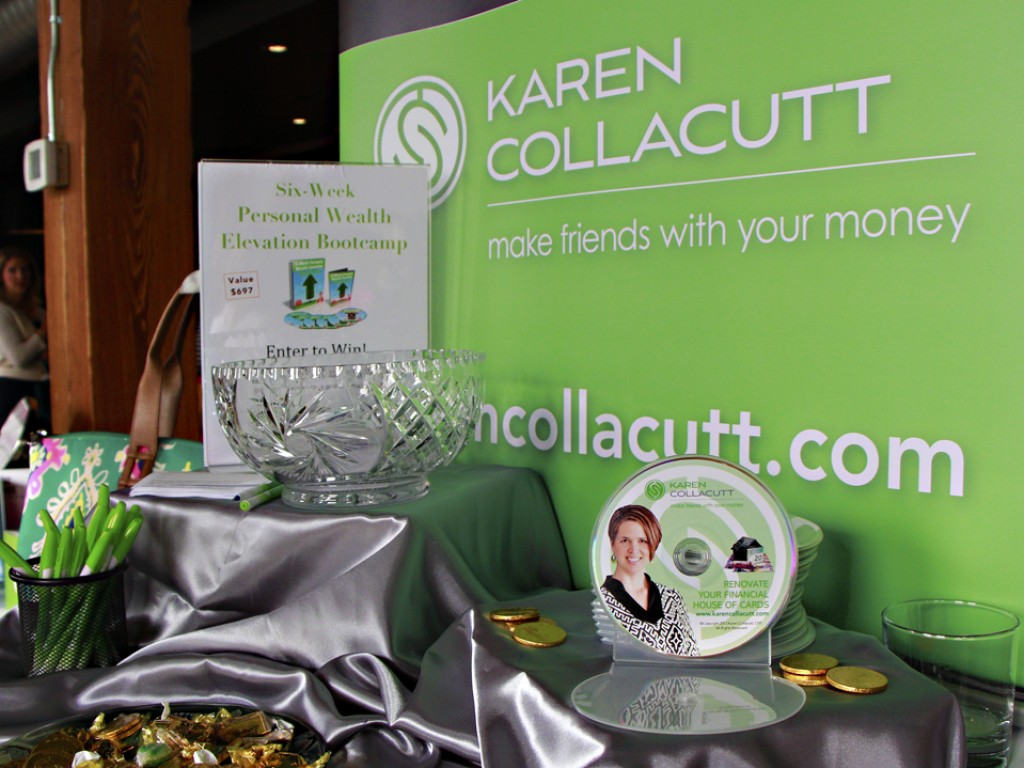 Karen Collacut