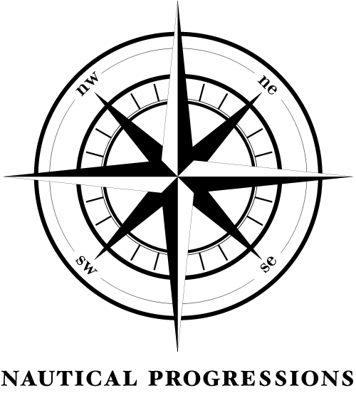 nautical-progressions-logo_retina
